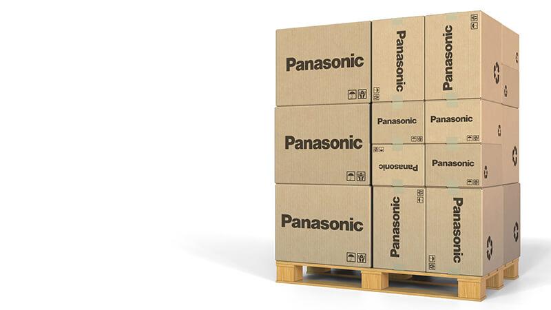 ทำไมพัดลม Panasonic จึงเป็นที่นิยม